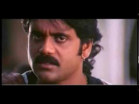 Rakshakudu Full Theme Music
