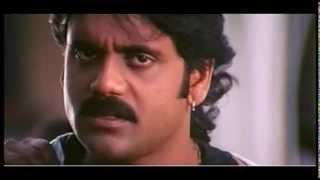 Rakshakudu - Rakshakudu Full Theme Music