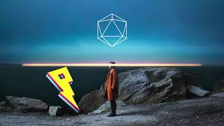 Odesza A Moment Apart Full Album