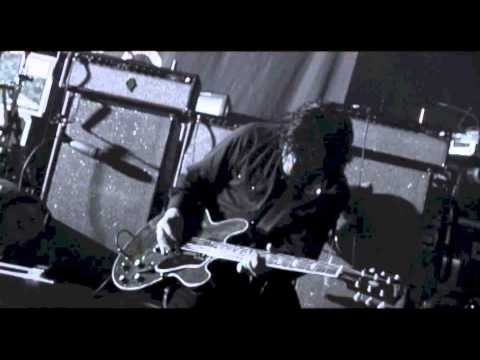 Black Rebel Motorcycle Club - Heart + Soul