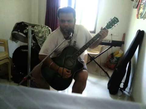 Hai Teri Meherbani From The Shaukeens video