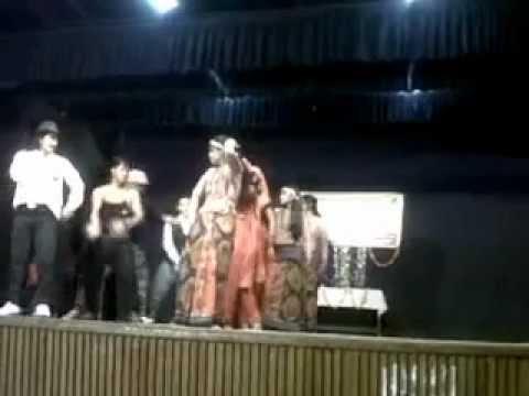 Nepali Song.3gp video