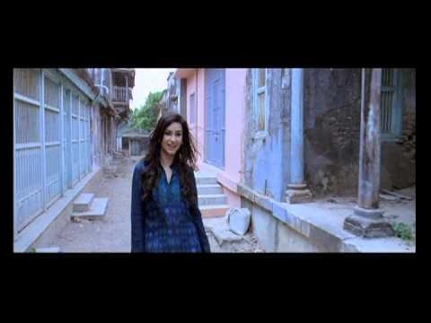 Rabba Mein Kya Karoon Video Song | Rabba Main Kya Karoon | Arshad...
