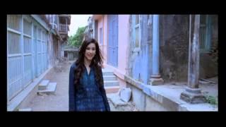 Rabba Main Kya Karoon - Rabba Mein Kya Karoon Video Song   Rabba Main Kya Karoon   Arshad Warsi, Akash Chopra