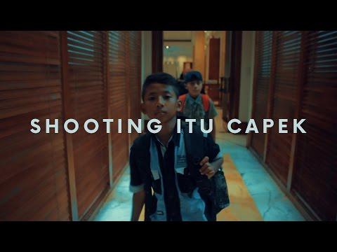 download lagu Menemani Rapper Bunot Shooting Di ILK Vl gratis