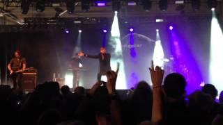 Watch Zeromancer Sinners International snifferdog Remix video