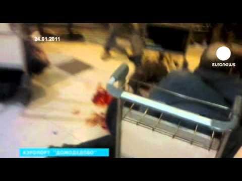 Umarov:Bu yıl Rusya için gözyaşı ve kan yılı olacak