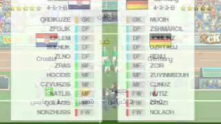 تحميل لعبة Real Football 2015 للاندرويد بدون داتا