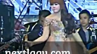 download lagu Tirai Cinta Devi Aldiva Pallapa gratis