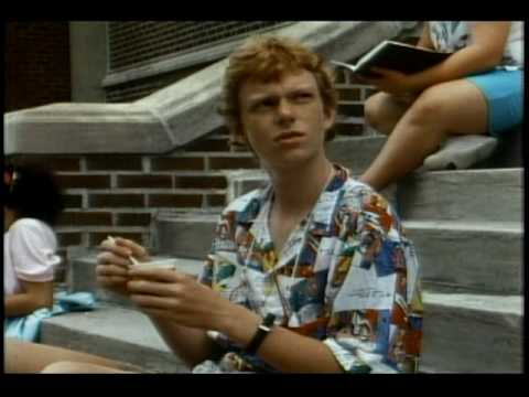 Degrassi Junior High: Season 1 Episode 5 - Degrassi Junior High: Season 1 Episode 5