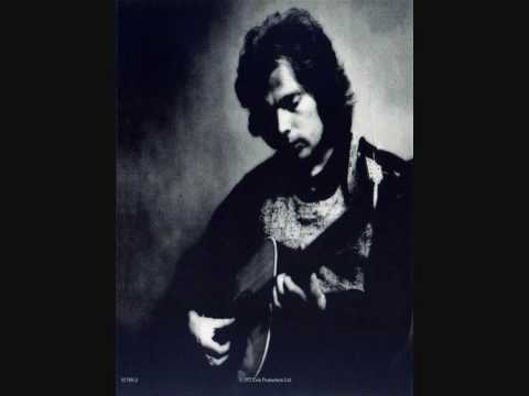 Van Morrison - And It Stoned Me