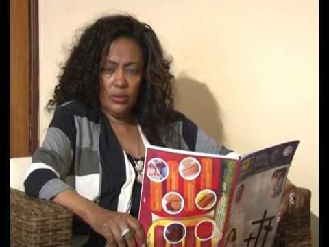 Amazing Miracle Day In Ethiopia ''ላሞርታ ሪዞርታ'' ሬሳዋ ተነሳች! በወ/ሮ ፀጋ ዮሃንስ (ከሚላኖ) ( አስደናቂዋ ቀን )
