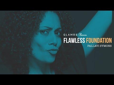 FLAWLESS FOUNDATION | Expert Makeup Tutorial