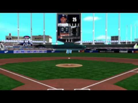 R.B.I. Baseball 15: Giant Bomb Quick Look