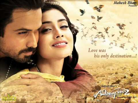 Yaad Teri - Awarapan 2 Full Song HD
