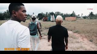 WHY BEN POL FT HARMONIZE   BEHIND THE SCENE   PART 1