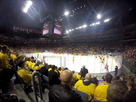 Ice Hockey World Championship Cologne 2017