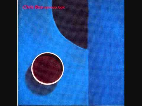 Chris Rea - Soup of The Day