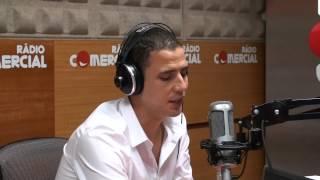 Rádio Comercial | Mixórdia de Temáticas - Body Running Health Pumping
