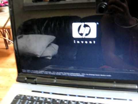 Видео Драйвер Для Xp На Hp Dv6700
