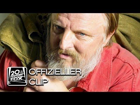Rico, Oskar und die Tieferschatten | Rico und die Fundnudel | Clip Deutsch HD