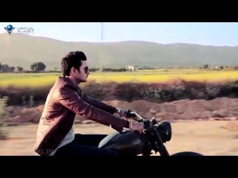 Saajna Re Gajendra Verma Full HDvideoming in