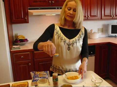 Betty's Pineapple Grilled Cheese & Chive Grilled Cheese Sandwich Recipes