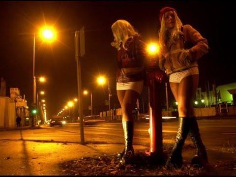 samaya-deshevaya-prostitutka-na-noch