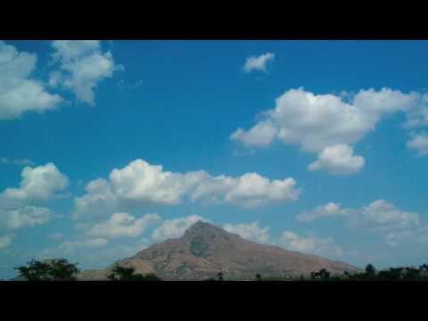 SP Balasubramaniam   -  sivanee unn kailaaya - (sivam).m4v