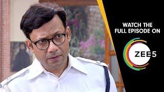 Bokul Kotha - Indian Bangla Story - Episode 111 - Zee Bangla TV Serial - Best Scene