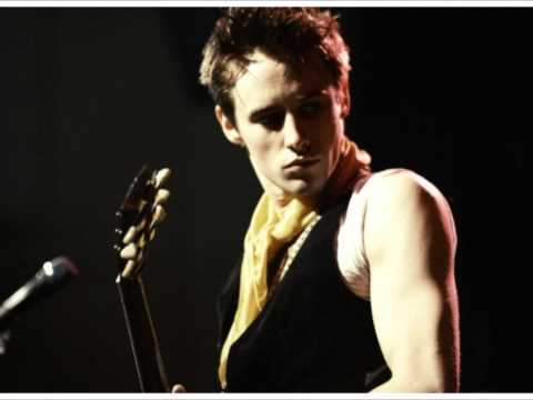 Reeve Carney - New For You