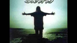 Watch Soulfly Tribe video