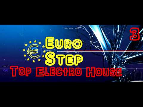 Best Top 10 Electro House - MAY 2010 [ ★ Euro Step ★ ] Video