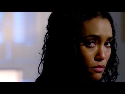 'Til Death Do Us Part' Official Trailer (2017)   Taye Diggs, Annie Ilonzeh