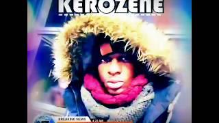 Kerozene Carre V.I.P