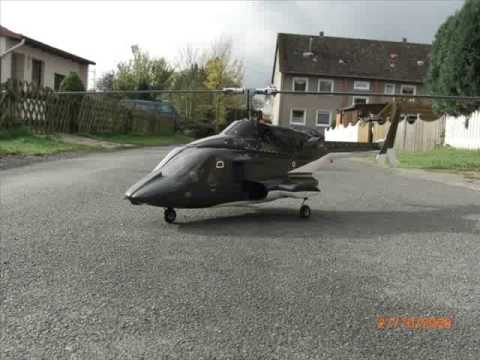 T-rex 600 T-rex 600 Airwolf in Freier