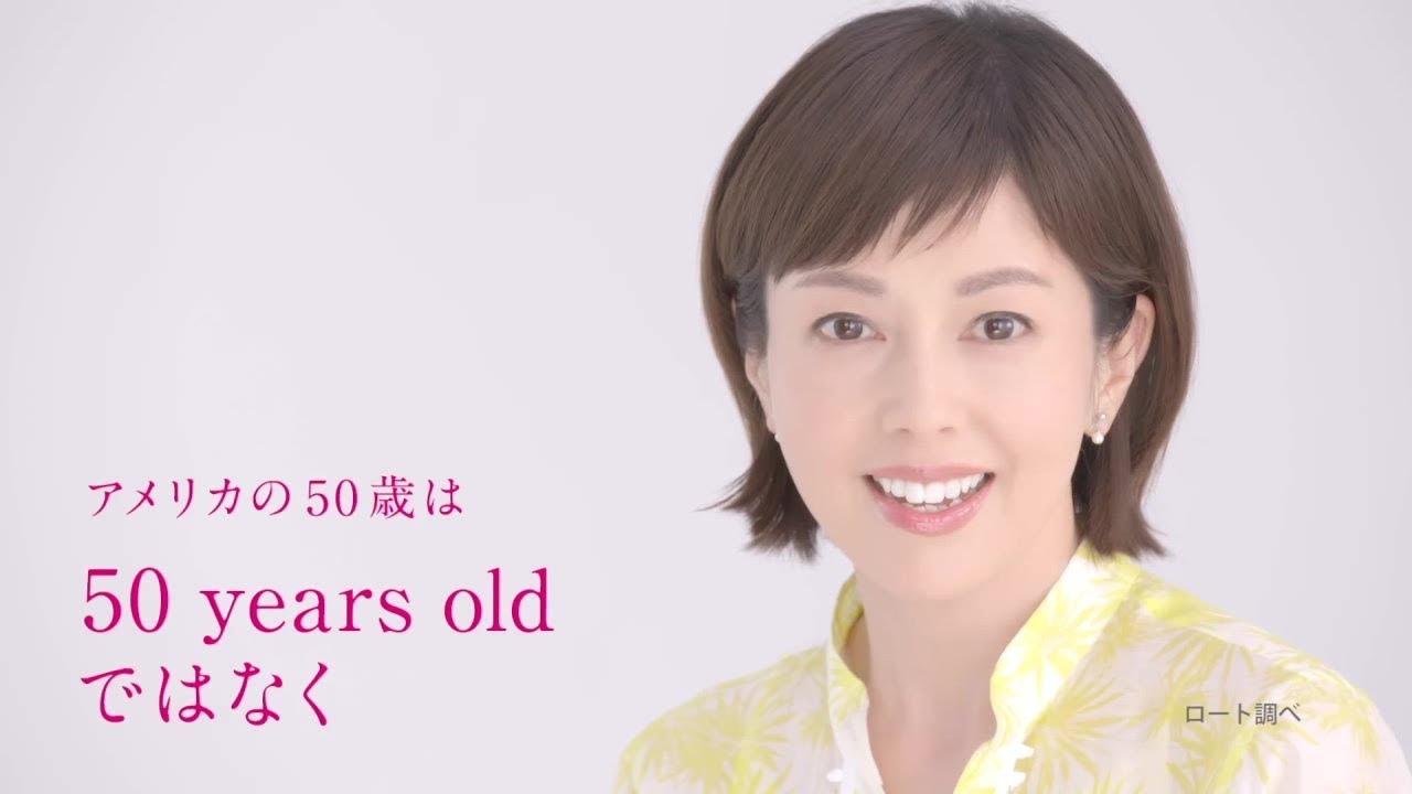 沢口靖子の画像 p1_27