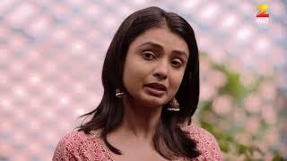 Khulata Kali Khulena - खुलता कळी खुलेना - Episode 372 - September 16, 2017 - Best Scene