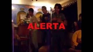 Fiesta De Palo San Cristobal