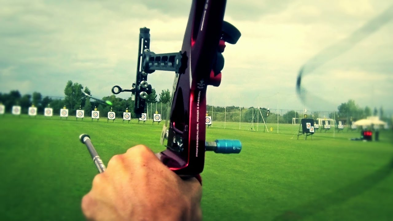 Recurve Wallpaper Recurve tv Magazine Belek