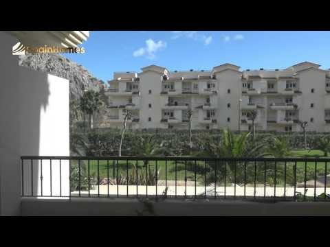 Ипотека квартира в испании недорого