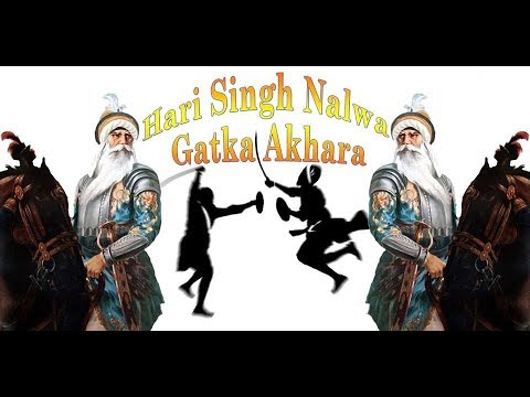 Hari singh nalwa for Bibi shehar bano history