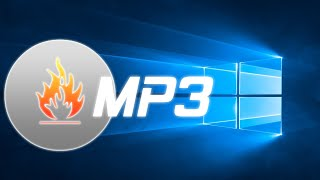 Download Lagu How to Burn Mp3 Music Songs & Folders to CD in Windows 10  (without extra software) Gratis STAFABAND