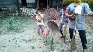 Download বাংলা নিউ গান ২০১৭ 3Gp Mp4