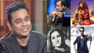 download lagu INDIAN REACTION  TO Baazi, Coke Studio Season 10, gratis
