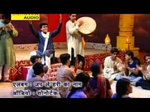 Satsangi Bhajan- Nahi Chahiye Dil Dukhana | Bhala Kisi Ka Kar Na Sako To| Rakesh Kala video