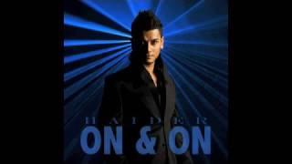 Watch Haider On  On video