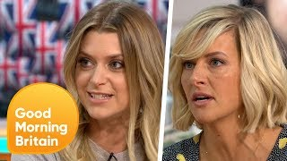 Should Children Be Allowed at Weddings? | Good Morning Britain