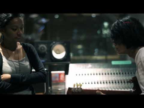 iamNEETA -  Terima Kasih [Official The Making Of ]