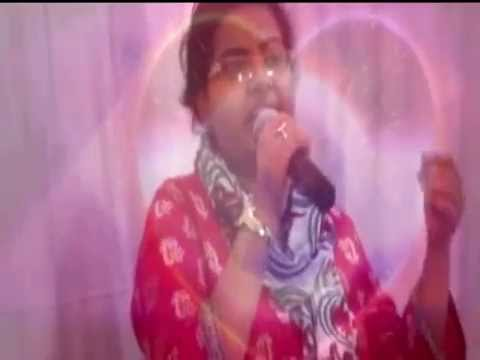 Bindiya Chamkegi Chudi Khankegi_MOON